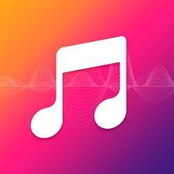 دانلود Audio Beats – Music Player Full 6.1.0-build-6104 – پلیر صوتی گرافیکی قدرتمند اندروید