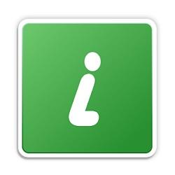 دانلود Quick System Info PRO v3.7.5 – برنامه نمایش اطلاعات کامل گوشی اندروید