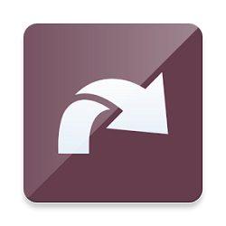 دانلود Simple Shortcuts – Create Shortcuts Premium 3.10 – نرم افزار ساخت شورتکات برای برنامه ها اندروید