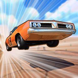 دانلود Stunt Car Challenge 3 3.27 – بازی ماشین سواری پرطرفدار اندروید