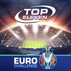 دانلود Top Eleven 2020 10.3.1 – بازی پرطرفدار و جذاب مربی فوتبال برای اندروید