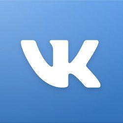 Photo of دانلود VK — live chatting & free calls 6.27-7203 – برنامه شبکه اجتماعی Vk برای اندروید