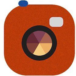 دانلود Vidooz – video filters Pro 1.20 – برنامه اعمال فیلترهای زیبا روی ویدئو مخصوص اندروید