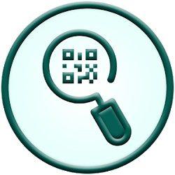 دانلود Whats Web 5.3 – برنامه امکانات اضافی واتساپ