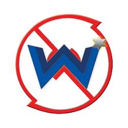 دانلود Wps Wpa Tester Premium 4.0.1 – برنامه تست امنیت وای فای اندروید