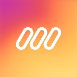 دانلود mojo – Video Stories Editor for Instagram Pro 0.2.47 alpha – برنامه ایجاد استوری های جذاب در اینستاگرام برای اندروید