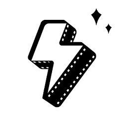 دانلود Indie- d3d video Effect for Ins & TikTok VIP 2.1.1 – برنامه فیلتر های زیبا روی تصویر اندروید