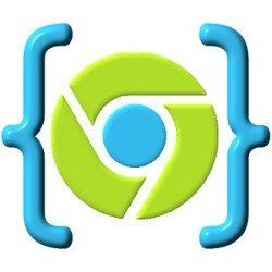 دانلود AIDE Web – Html,Css,JavaScript Premium v1.0.200803 – نرم افزار آموزش طراحی وب برای اندروید