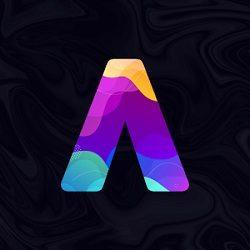 Photo of دانلود AmoledPix – 4K Amoled & Black Wallpapers Premium 1.9 – برنامه تصاویر زمینه با کیفیت صفحات آمولد اندروید