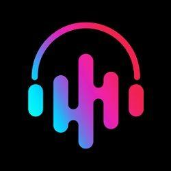 دانلود Beat.ly – Music Video Maker with Effects VIP 1.7.10058 – برنامه ساخت موزیک ویدئو اندروید