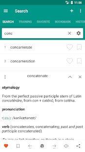 English dictionary offline 1