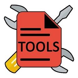 دانلود File Tools Premium 6.3.1 – اپلیکیشن ابزارهای مدیریت فایل مخصوص اندروید