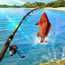 دانلود Fishing Clash 1.0.116 – بازی شبیه سازی محبوب نبرد ماهیگیری اندروید