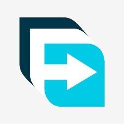 دانلود Free Download Manager – Download torrents, videos 6.10.1.3051 – برنامه فری دانلود منیجر اندروید