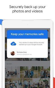Google Photos 8