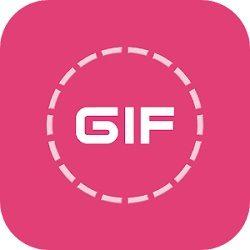 دانلود HD Video to GIF Converter  v2 – برنامه تبدیل ویدئو به گیف برای اندروید