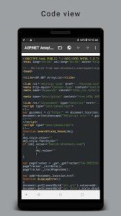 HTML Reader 3