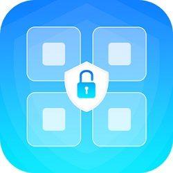 دانلود Knock Lock Screen – Smart Screen Lock & AppLock Pro 1.0 – برنامه قفل گذاری روی گوشی و برنامه ها اندروید