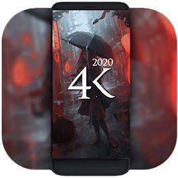 دانلود Live Wallpapers, Screen Lock, Ringtones – W.Engine Premium 6.1 – مجموعه تصاویر لایو والپیپر زمینه و رینگتون اندروید