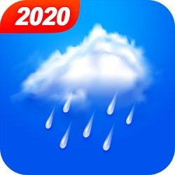 دانلود Local weather Forecast Premium 2.58 – نرم افزارهواشناسی ساده و آسان برای اندروید
