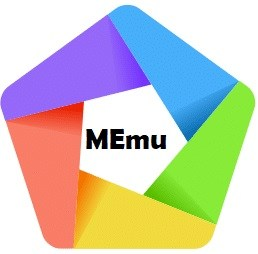 دانلود MEmu Android Emulator 7.2.7 | بهترین شبیه ساز اندروید در ویندوز
