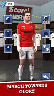 Score Hero 5