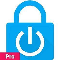 دانلود Screen Off Pro (Screen Lock) 2.0.2 – برنامه قفل صفحه با لمس نمایشگر اندروید