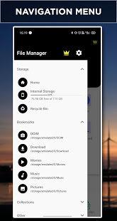 Smart File Manager File Explorer SD Card Manager 5