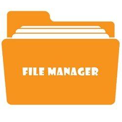 دانلود Smart File Manager-File Explorer & SD Card Manager Premium 1.0.5 – فایل منیجر هوشمند، ساده و کاربردی اندروید