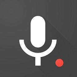 دانلود Smart Recorder – High-quality voice recorder 1.8.0 - برنامه ضبط صوت هوشمند