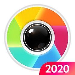 دانلود Sweet Selfie 3.12.1189 – برنامه دوربین سلفی حرفه ای و پر امکانات مخصوص اندروید