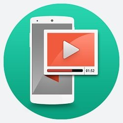Photo of دانلود Video Popup Player Floating Pro 1.47 – ویدئو پلیر شناور پاپ آپ برای اندروید