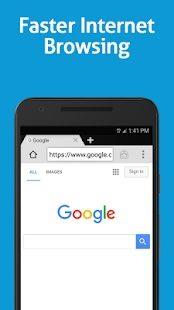 Web Browser Explorer 1