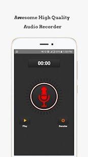 Mp3 MP4 WAV Audio Video Noise Reducer Converter 7
