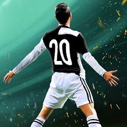 Photo of دانلود Soccer Cup 2020 1.14.1 – بازی جام جهانی فوتبال 2020 مخصوص اندروید