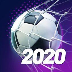 دانلود Top Soccer Manager 1.22.25 – بازی مدیر برتر باشگاه فوتبال برای اندروید