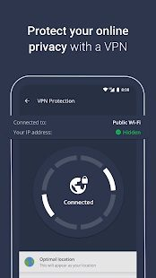 AVG AntiVirus 2020 for Android Security Free 5