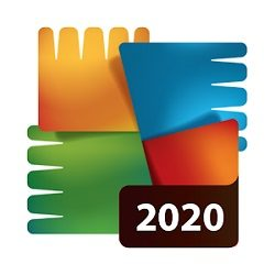 دانلود AVG AntiVirus 2020 for Android Security Free 6.31.0 – آنتی ویروس قدرتمند ای وی جی اندروید