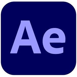 Photo of دانلود نرم افزار افتر افکت Adobe After Effects 2020 v17.1.4.37