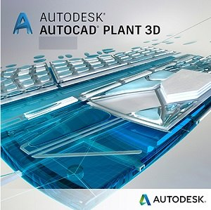 دانلود اتوکد پلنت تری دی Autodesk AutoCAD Plant 3D 2021.0.1