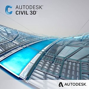دانلود نرم افزار اتوکد مپ تری دی Autodesk AutoCAD Map 3D 2021.0.1