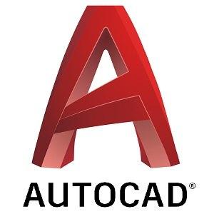دانلود اتوکد Autodesk AutoCAD 2021.1