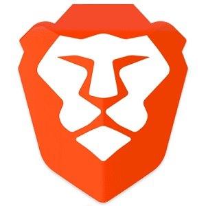 دانلود مرورگر Brave Browser 1.13.82 برای ویندوز