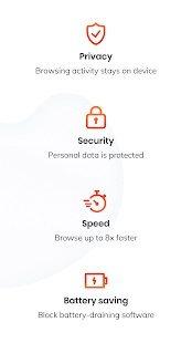 Brave Private Browser 2