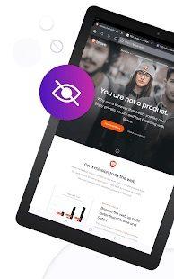 Brave Private Browser 7