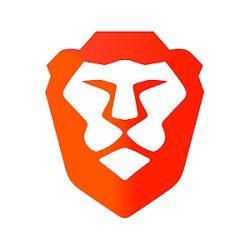 Photo of دانلود Brave Browser: Fast AdBlocker 1.23.76 – مرورگر امن و سریع مخصوص اندروید