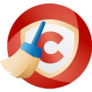 Photo of دانلود مرورگر سی کلینر CCleaner Browser 85.0.5815.105