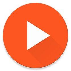 دانلود Free Music Player, Music Downloader, Offline MP3 1.413 – نرم افزار موزیک آنلاین پرامکانات اندروید