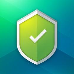 Photo of دانلود Kaspersky Internet Security android 2021 v11.40.60.9 – آنتی ویروس کاسپراسکای اینترنت سکیوریتی