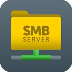 Photo of دانلود LAN drive – SAMBA Server & Client Full 7.4 – نرم افزار انتقال وایرلس فایل ها بین گوشی و کامپیوتر اندروید